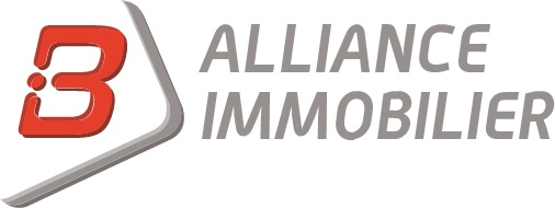 AllianceImmoLogo