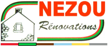 NEZOURENOVATIONS