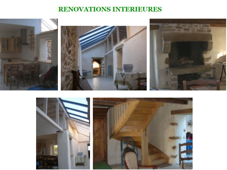 renovationvisuel5